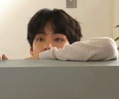 images about ✩ on We Heart It Cute Bunny Cartoon, V Bts Wallpaper, Bts Meme Faces, Love U Forever, Kim Taehyung, Bts Pictures, Kpop, About Bts, Vmin