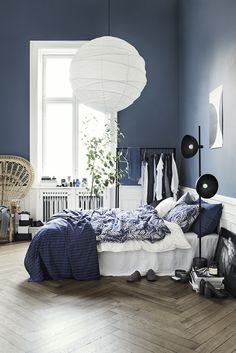 Interiors – Lotta Agaton - LINKDECO