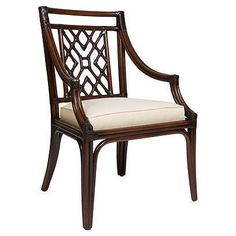 28 Best Furniture Images In 2012 Chairs Arm Chairs