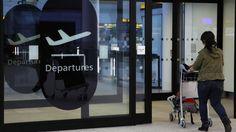 heathrow airport inside high quality - Google Search