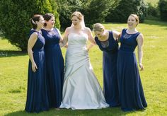 English manor house wedding. http://fancybowtique.co.uk/blog/2014/09/04/gill-jon/