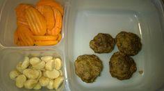 Carolyns_Whole30Plus_Day40_Breakfast