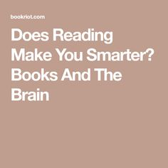 does music make you smarter essay Free college essay does music make you smarter continue for 4 more pages » • join now to read essay does music make you smarter and other term papers or research documents.