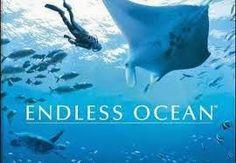 Πλησίστιος...: Endless Ocean