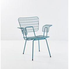 """Bloc lime ronde croix d/'ambiance 13 /""""jardin bistro chaise pad coussin extérieur"""
