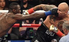Deontay Wilder versus Alexander Povetkin: Why was it put off? Bronze Bomber, Deontay Wilder, Wbc, Love And Lust, Boxing News, Sports, Hs Sports, Excercise, Sport