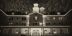 Estes Park Tours - Colorado - The Stanley Hotel Haunted Hotel, Most Haunted, Haunted Places, Estes Park Restaurants, Estes Park Hotels, The Stanley Hotel, Nyc Hotels, Ghost Adventures, Rocky Mountain National Park