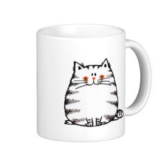 >>>Are you looking for          	Fuzzy cat coffee mugs           	Fuzzy cat coffee mugs you will get best price offer lowest prices or diccount couponeHow to          	Fuzzy cat coffee mugs Review from Associated Store with this Deal...Cleck Hot Deals >>> http://www.zazzle.com/fuzzy_cat_coffee_mugs-168543229721391905?rf=238627982471231924&zbar=1&tc=terrest