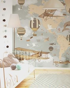 Little+Hands+Wallpaper+Mural+blog+4.jpg (340×432)