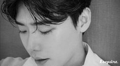 I just want to say you are the most perfect man I've seen. You have a winning personality and smile and I love you. Lee Jong Suk, Jung Suk, Lee Jung, Kang Chul, Doctor Stranger, The Moon Is Beautiful, Han Hyo Joo, Look Into My Eyes, Young Actors