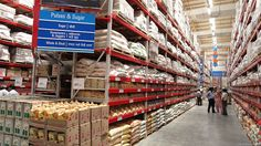 FDI in retail sector approved in Lok Sabha