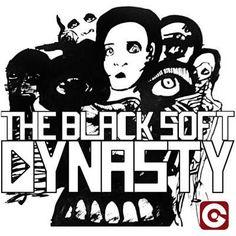 Trovato C B Robo di The Black Soft con Shazam, ascolta: http://www.shazam.com/discover/track/102076737