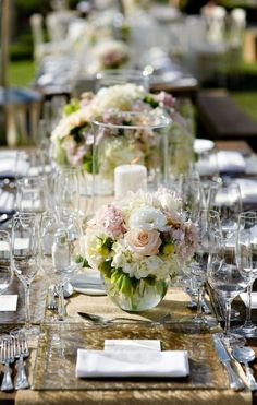 Svadobná hostina Vrchol inšpirácie - Foto: Vero Suh Photography