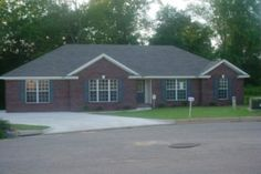 House Plan 69-182
