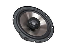"CX65I 6.5"" COXIAL SPEAKER Diamond Music, Headset, Headphones, Electronics, Headpieces, Headpieces, Hockey Helmet, Ear Phones, Ear Phones"