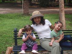 Zoo León Gto..... Ya hace unos años!