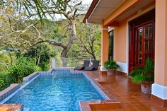BEAUTIFUL VACATION RENTAL IN VISTA ATENAS-ATENAS, COSTA RICA  http://www.atenasrealestate.cr/i