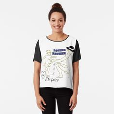 Eagle Design, Model Look, Blue Whale, Chiffon Tops, Athletic Tank Tops, Fitness Models, Clothes For Women, Sleeves, Mens Tops