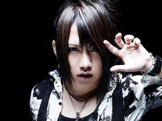 YOMI . nightmare (vox) | ♣ SЯ : JROCK UK UPDATER