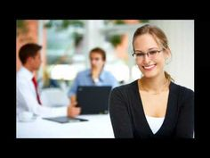 Jobs for you. With the help of You can apply for HR jobs in Chicago, Toronto, NYC, Vancouver, and Calgary after you have earned the degree or a certificate of an associate. Quick Contact Us. Hr Jobs, Happy At Work, Collection Agency, Online Training Courses, Employee Recognition, Assistant Jobs, Medical Assistant, Health Resources, Entry Level