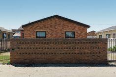 | #LetsExplore | Feature | Cape Town Township |