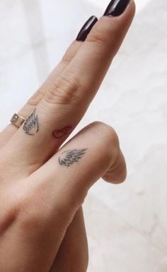 Glorious Superior Finger Tattoo Designs, Youll want, such As: Finger Tattoo; Finger Tattoo Designs, Small Tattoos, Small Tattoo within the Type of Tattoos; Finger Tattoo Designs, Tattoo Finger, Tiny Finger Tattoos, Tattoos On Fingers, Small Tattoo Designs, Tribal Henna Designs, Finger Tattoos Words, Art Designs, Little Tattoos