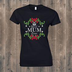 Mother's day is coming up fast and you want to make mum feel appreciated. Get her something special and useful to delight and thank her for all she does!
