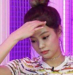 712 Best Girl Group Memes Images Girl Group Memes Kpop Memes