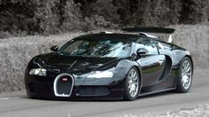 Ewallpapershub provide the latest image gallery of Bugatti Cars Wallpapers. You can download latest wallpapers gallery of  Bugatti Cars  from ewallpaperhub.com in different sizes and resolutions. Keep yourself updated with us and beautify your desktop and mobile screen with our always updated inventory of HD wallpapers.