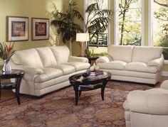 Muebles para Salas Modernas - Para más información ingrese a: http://decoraciondesala.com/muebles-para-salas-modernas/