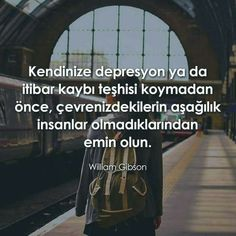 Günün sözü Quotes And Notes, Words Quotes, Wise Words, Sayings, Word Up, More Than Words, Cool Words, Sentences, Karma