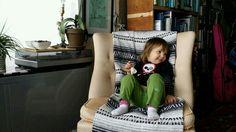 Violetta, two, 2.7.15 http://tsu.co/marieeestrada