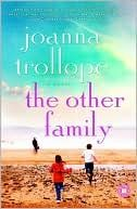 The Other Family. I bought this book today and look forward to reading it.