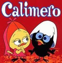 Caliméro - Les Archives des Années 80
