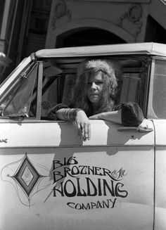 Janis - Big Brother and The Holding Company car #bigbrotherandtheholdingcompany #bbhc #janisjoplin