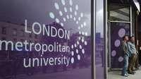 London Met staff vote to strike - http://truffealondra.com/2015/05/london-met-staff-vote-to-strike/