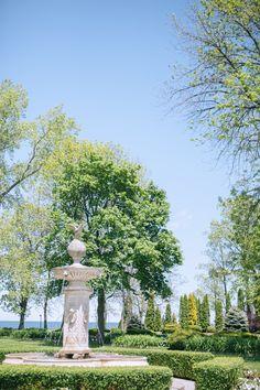 LiUNA Gardens by Lisa Vigliotta Photography Lisa, Gardens, Plants, Photography, Wedding, Valentines Day Weddings, Photograph, Outdoor Gardens, Photography Business