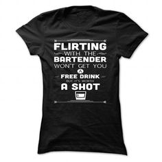 Best Bartender T-Shirts, Hoodies, Sweatshirts, Tee Shirts (21.99$ ==► Shopping Now!)