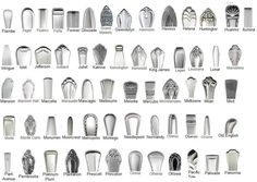 Oneida Discontinued Stainless Flatware Patterns | We carry over 600 patterns so grab a spoon and find your pattern!