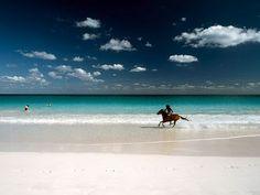 10 Praias Encantadoras  www.decorecomgigi.com