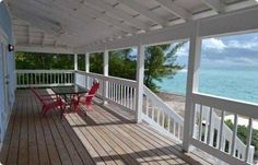 3 bedroom house for sale in Central Abaco, The Bahamas Caribbean Homes, 3 Bedroom House, Property For Sale, Outdoor Decor, Home Decor, Decoration Home, Room Decor, Home Interior Design, Home Decoration