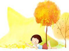 children's fairy illustrations - Buscar con Google