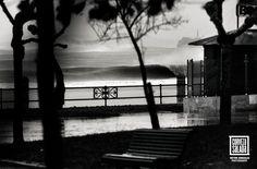 Santander  ©Victor González Photography  #surf