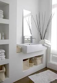 Afbeeldingsresultaat voor badkamer ideeen