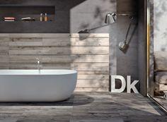 dakota-by-flavikeris-is-it-wood-or-ceramic-4.jpg