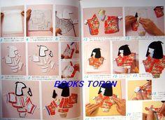 http://j-toron.net/craft/450/07.jpg