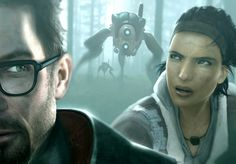 Learn about Valve has no more 'Half-Life' writers left http://ift.tt/2oTmFTQ on www.Service.fit - Specialised Service Consultants.