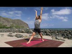 Gaiam Yoga - Yoga for Beginners: Morning Yoga with Rodney Yee