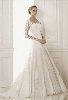 pronovias-costura-2015-wedding-dresses-17