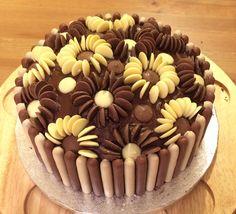 flowers and chocolate usa